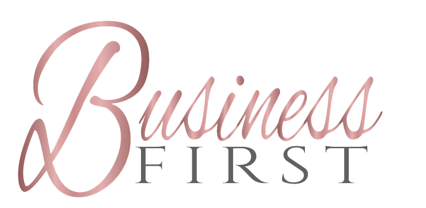 2020-logo-business-first_edited-1