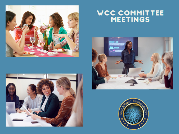 wcc committee meeting webpage graphic