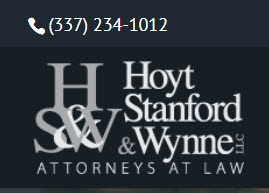 hoyt stanford and wynne logo