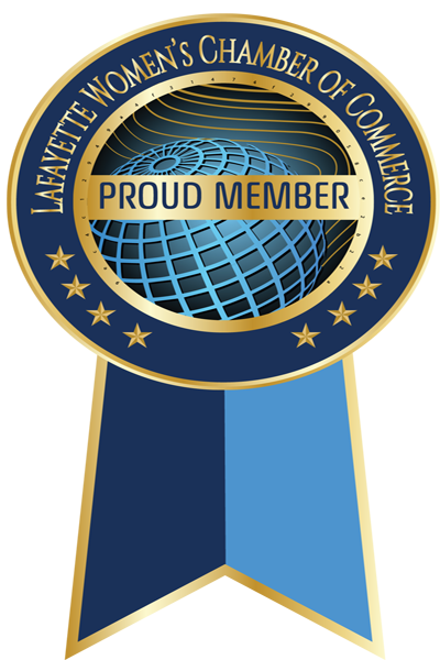 PROUD MEMBER cropped for downloading