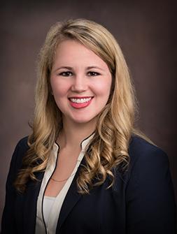 Jena Wynne-advocate