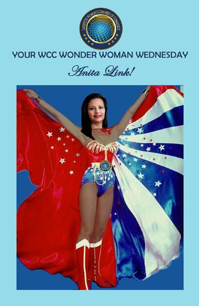 anita link wonder woman wednesday july 1 2020 final