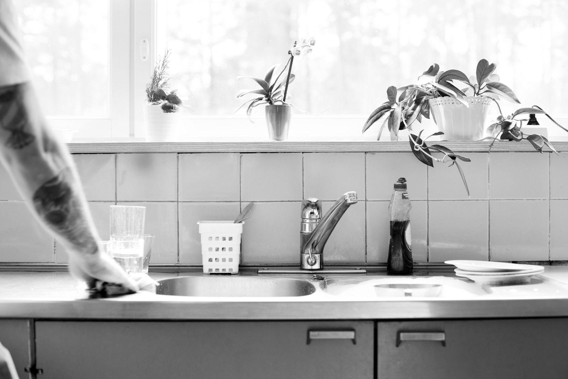 Vesihuoltomaksut 1.4.2019 alkaen - Lahti Aqua