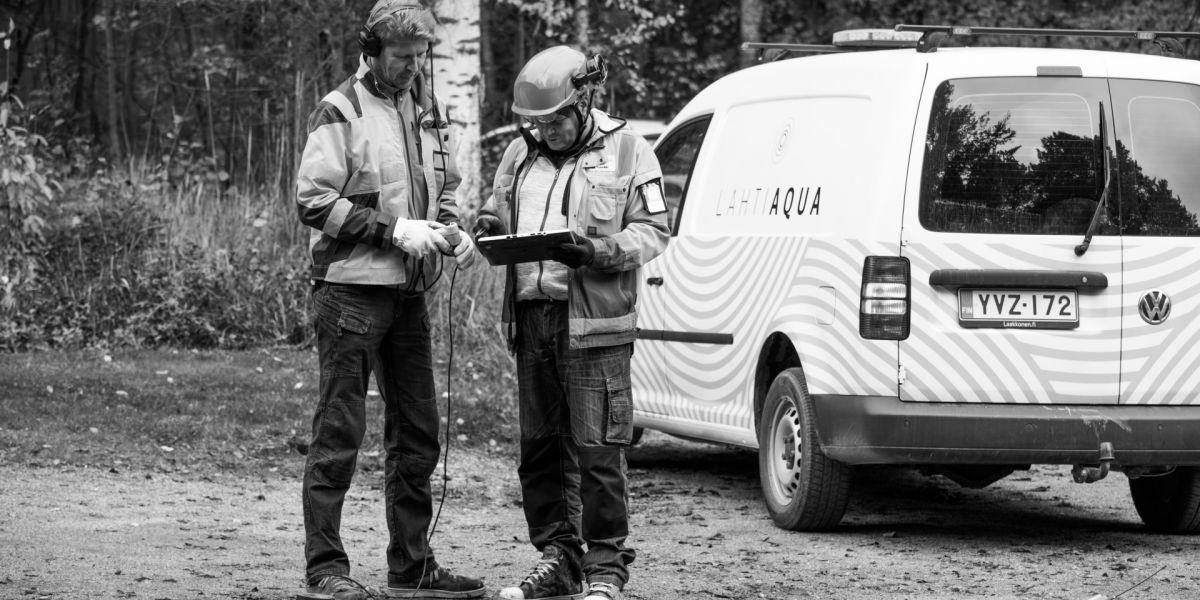 Tutustu toimintavuoteemme 2018 - Lahti Aqua