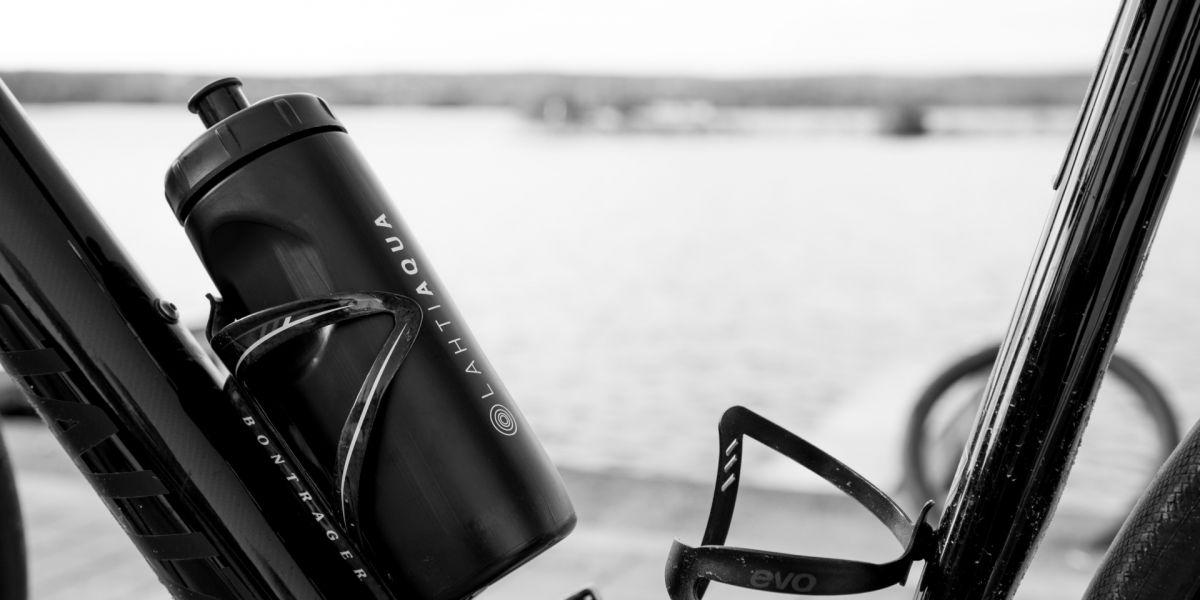 Nuoret paraurheilijat kohtaavat Pajulahdessa - Lahti Aqua
