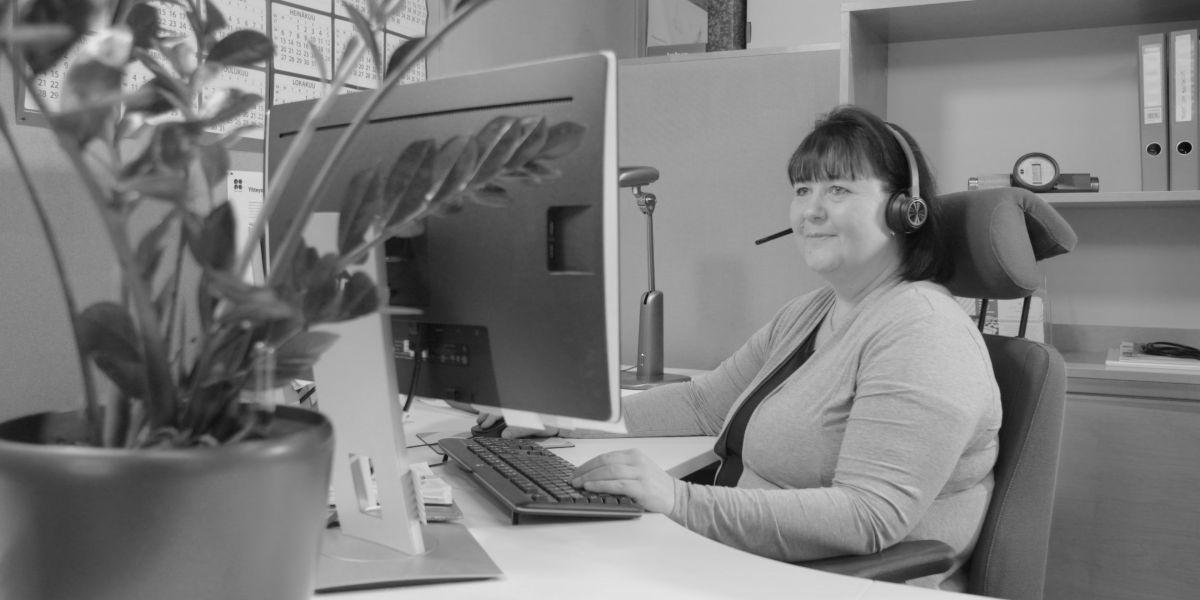 Muutoksia asiakaspalvelun aukiolossa koronaviruksesta johtuen - Lahti Aqua