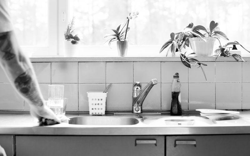 Vesihuollon asiakastyytyväisyys: Lahti Aquan asiakkaat tyytyväisiä vesihuoltopalveluihinsa