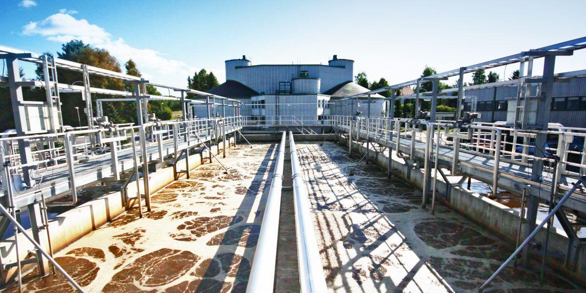 Lahti Energian ja Lahti Aquan kiertotaloushanke: Puhdistetun jäteveden lämpö hyötykäyttöön - Lahti Aqua