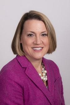 Hillary Winkelmann