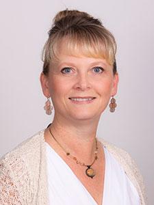 Michelle Ellen