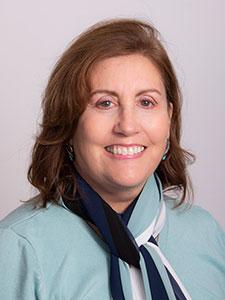 Beth M. Farris