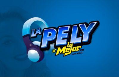 La Pely