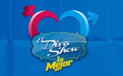 La Diva Show