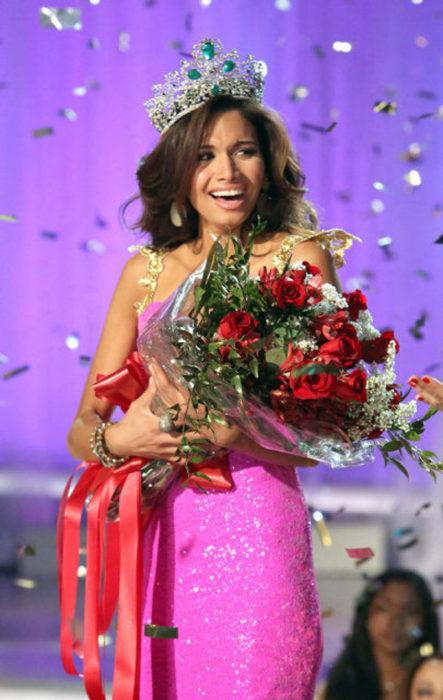 Nuestra Belleza Latina 2013 - La mejor Tijuana