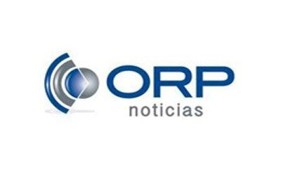 ORP Noticias