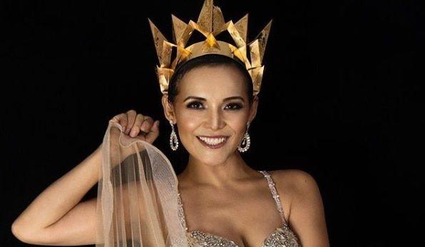 Karla Luna