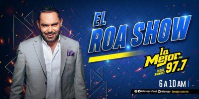 El Roa Show