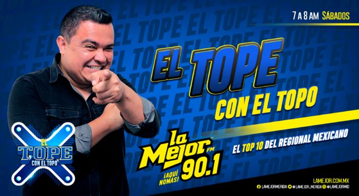 """Andres Salazar """"El topo"""""""