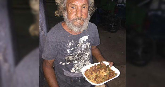 Don José
