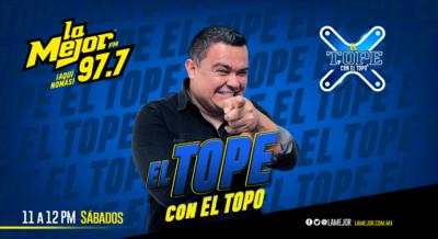 El Tope