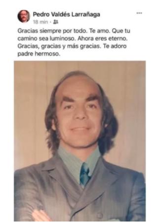 Loco Valdés