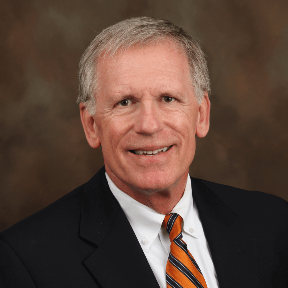 Burt Waller, Independent Consultant with 40 years of FQHC leadership and HRSA reviews