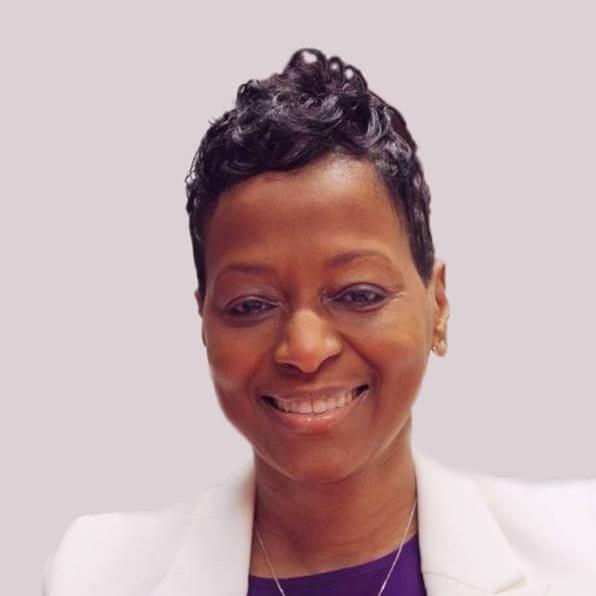 Dr. LaTrice D. Snodgrass, Chief Operations Officer AxessPointe Community Health Centers, Inc Over 5 Years Executive Operational Level FQHC Experience Over 20 years Healthcare Operational Leadership Experience