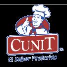 Cunit