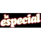 La Especial
