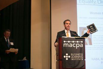 MACPA_PIU_Townhall_AnnualMeeting_06.2016-19 Sen. Feldman