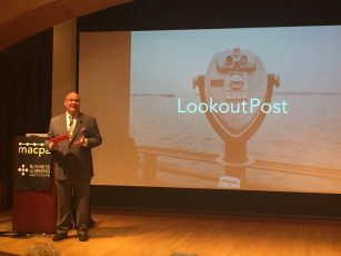 annual meeting tom hood lookout post