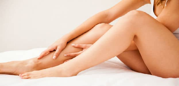 Laser away article image for How To Maximize Laser Hair Removal Results