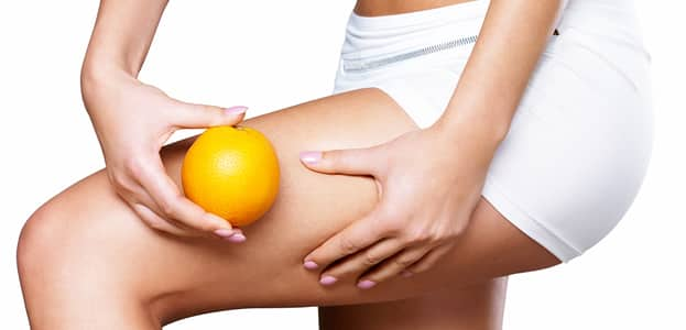 Laser away article image for How To Get Rid Of Cellulite – 7 Facts About Cellulite