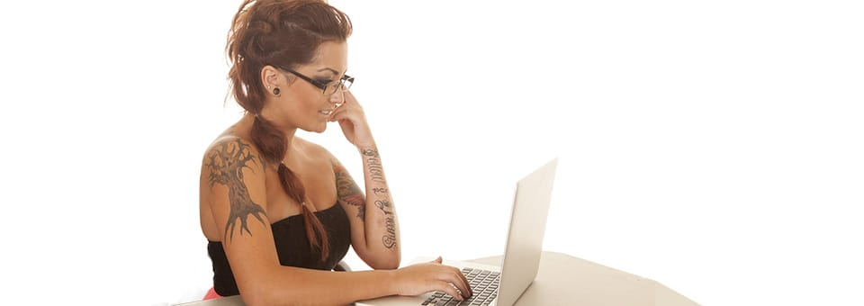 Laser away article image for How Laser Tattoo Removal Can Boost Your Hiring Chances