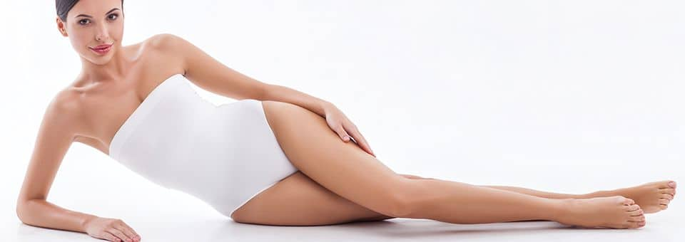 Laser away article image for How to Prepare for a VelaShape Treatment