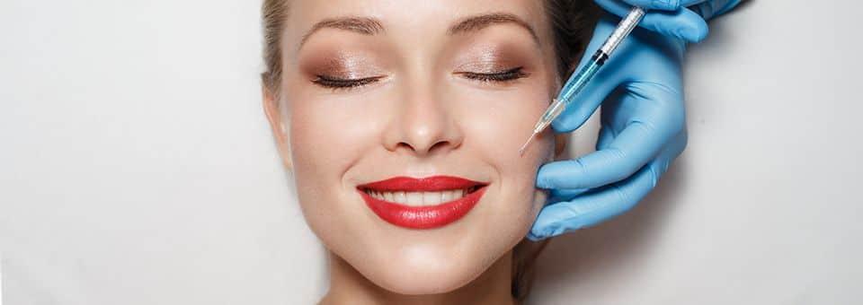 Laser away article image for Juvederm Vs Collagen Based Dermal Fillers
