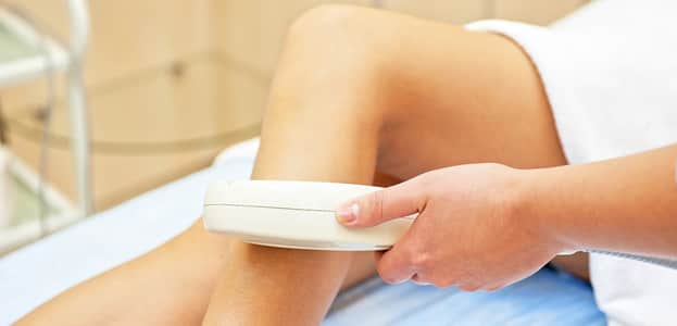 Laser away article image for Laser Hair Removal Guide