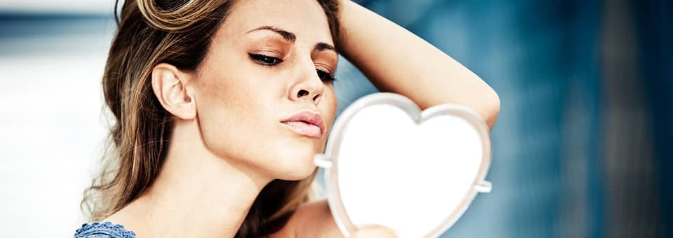 Laser away article image for 5 Signs You Need Botox Injections