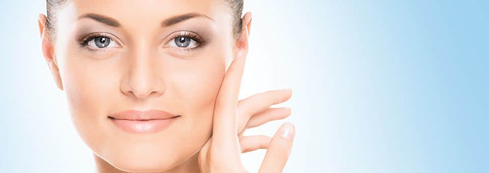 Laser away article image for How To Get The Most Out Of Juvéderm Treatments