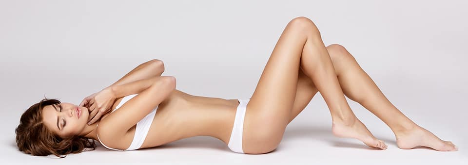 Laser away article image for The Long-Term Results of Body Contouring