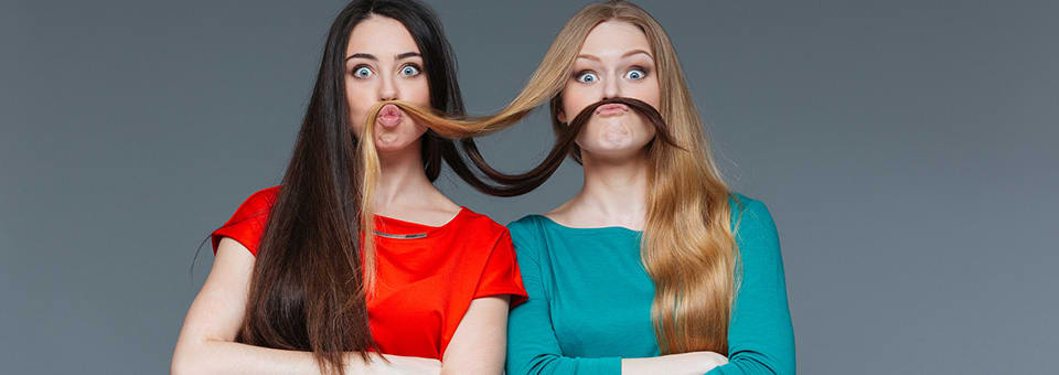 Laser away article image for 8 Ways To Get Rid Of That Female Mustache