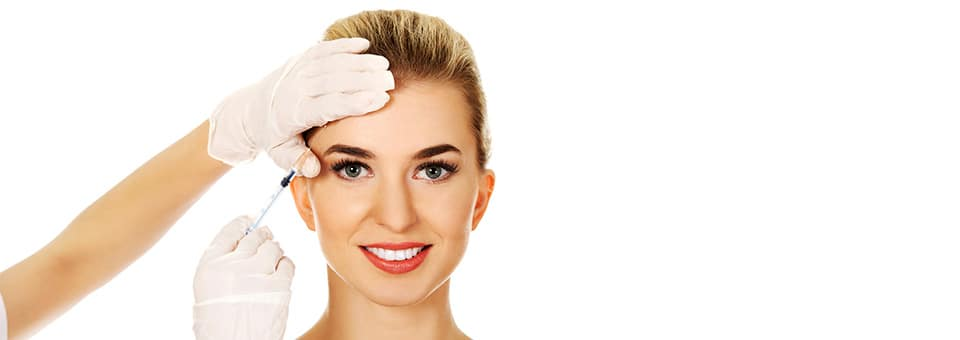 Laser away article image for The Career Advantages of Botox