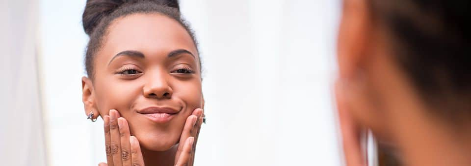 Laser away article image for The Best Moisturizers for Oily Skin