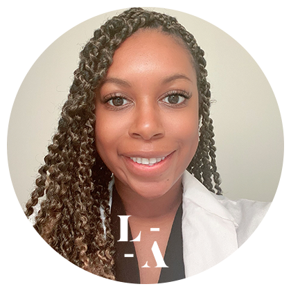 Laser away doctors image for Kandice McNeal, NP