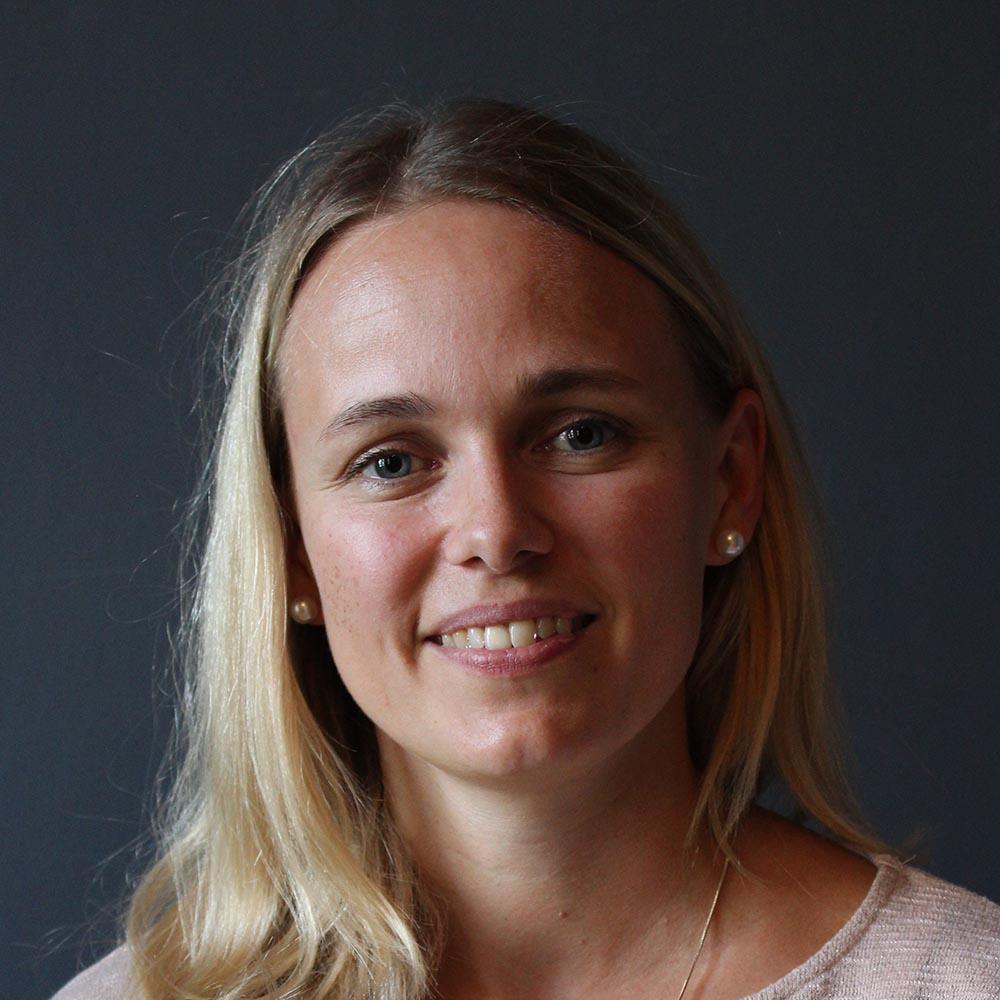 Martina Snåre