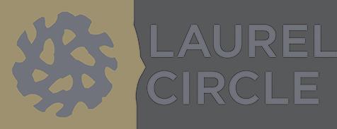 Laurel Circle