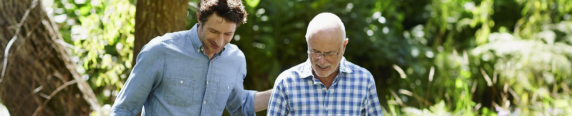 FAQ Laurel Circle Retirement Community