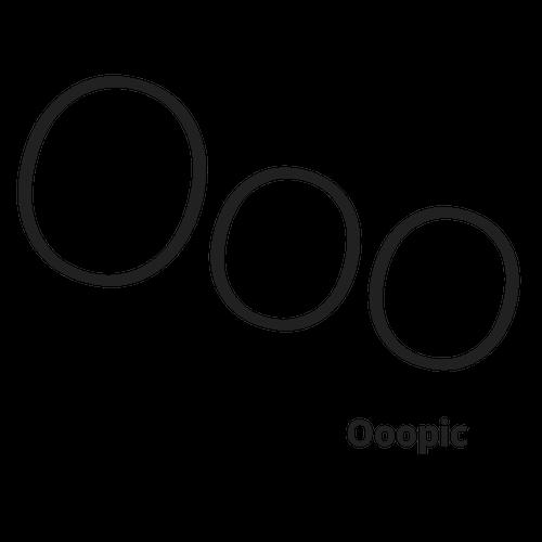 Ooopic