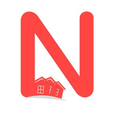 Nextrnrlogo