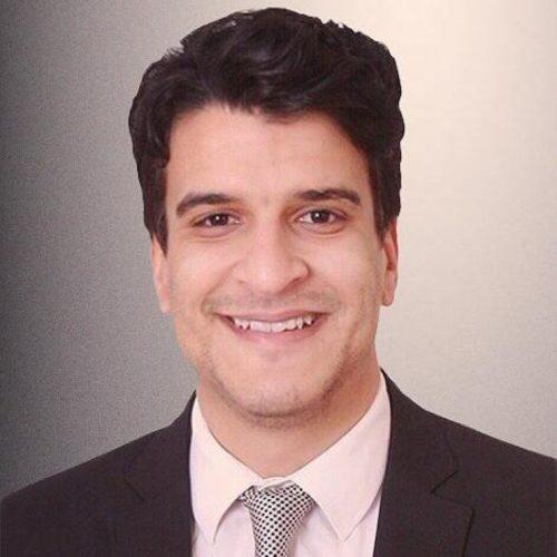 Adnan Raafar Gad